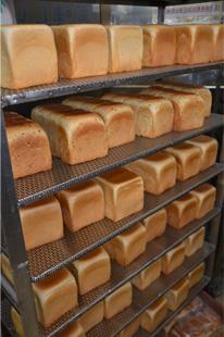千葉でパンを配達!きいろいくるまのパン屋さん画像5