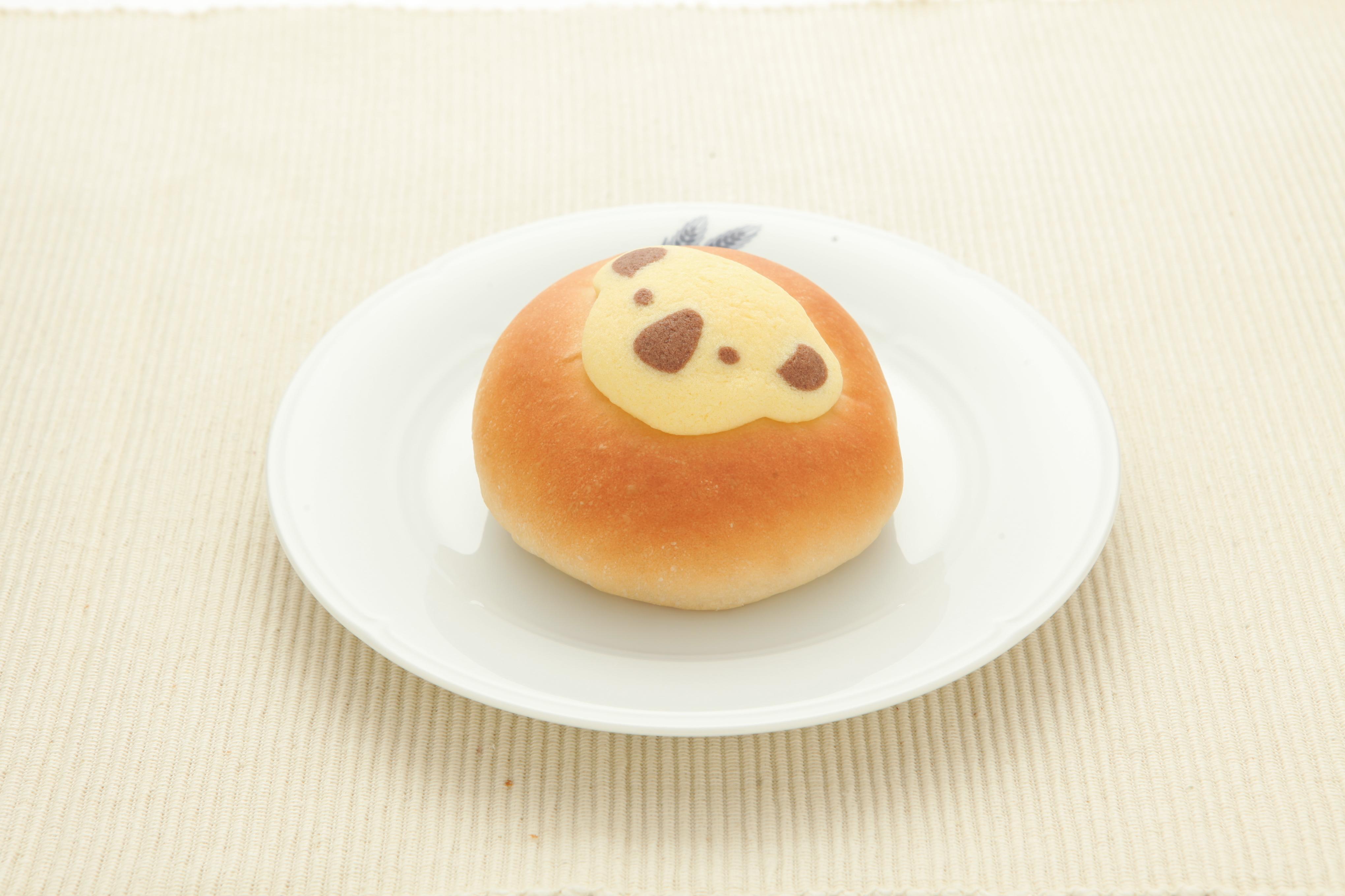 千葉でパンを配達!きいろいくるまのパン屋さん画像11